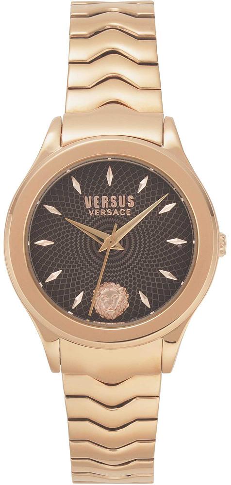Versus Versace VSP561518 - zegarek damski