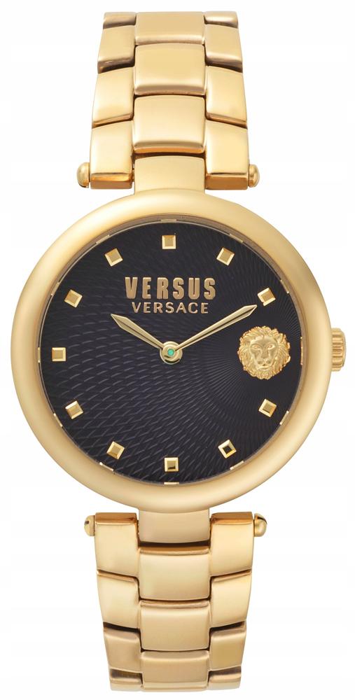 Versus Versace VSP870718 - zegarek damski