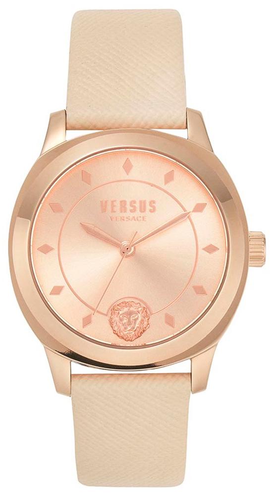 Versus Versace VSPBU1018 - zegarek damski
