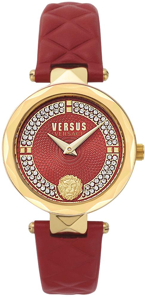 Versus Versace VSPHK1220 - zegarek damski