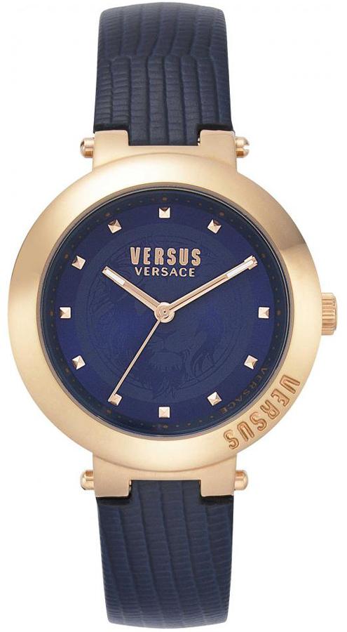 Versus Versace VSPLJ0419 - zegarek damski