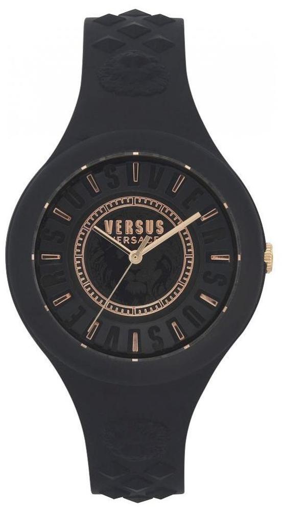 Versus Versace VSPOQ4119 - zegarek damski