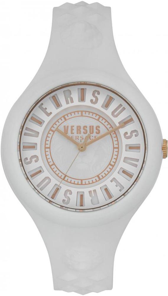 Versus Versace VSPOQ4219 - zegarek damski