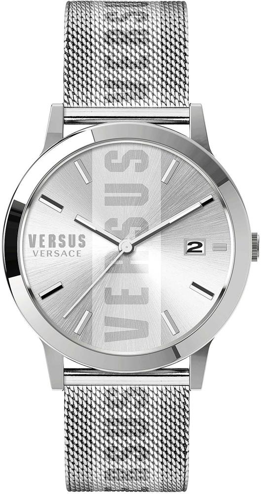 Versus Versace VSPLN0819 - zegarek męski
