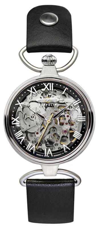 Zeppelin 7457-2 - zegarek damski