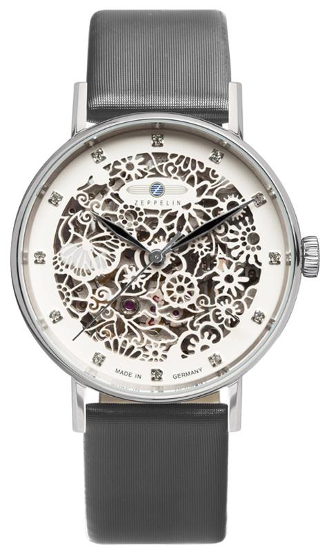 Zeppelin 7461-1 - zegarek damski
