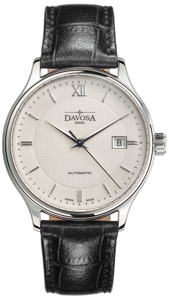 Davosa 161.456.12 - zegarek męski