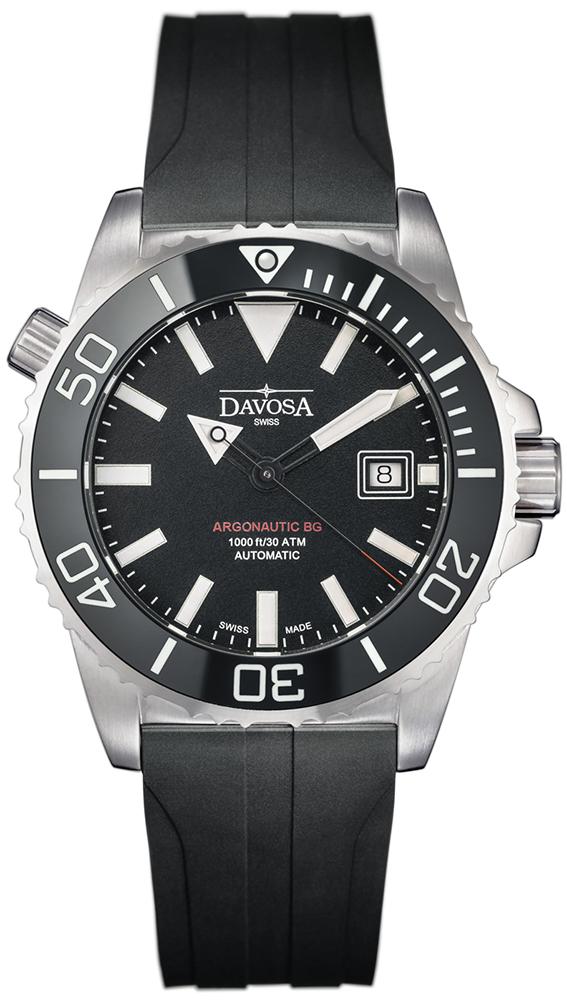 Davosa 161.522.29 - zegarek męski