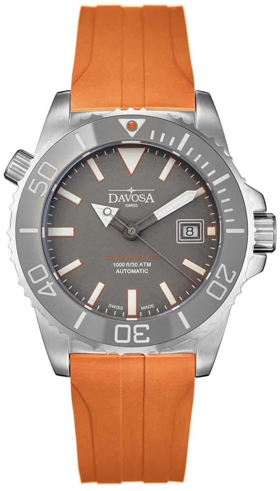 Davosa 161.522.99 - zegarek męski