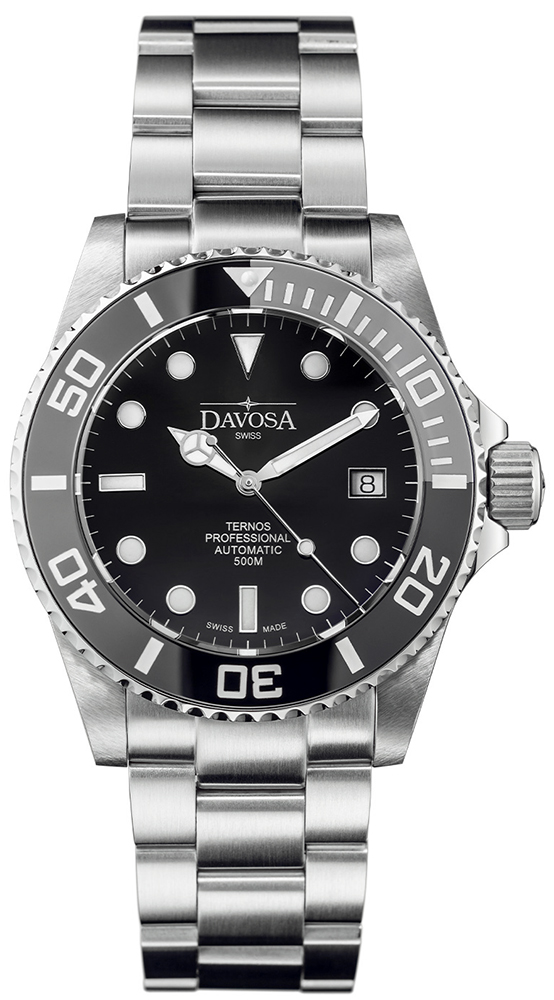 Davosa 161.559.95 - zegarek męski