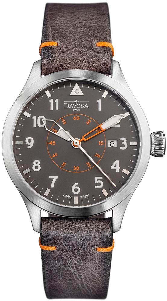 Davosa 161.565.96 - zegarek męski