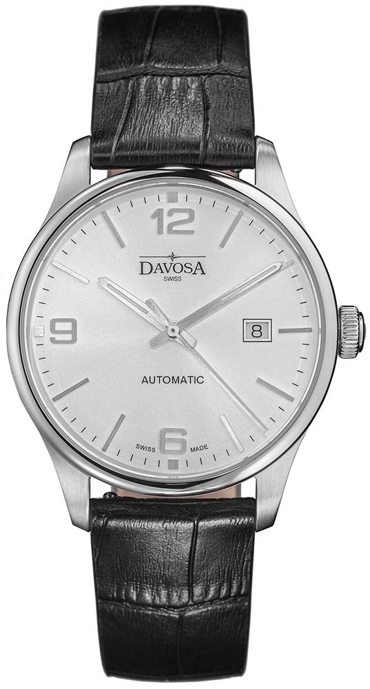 Davosa 161.566.14 - zegarek męski