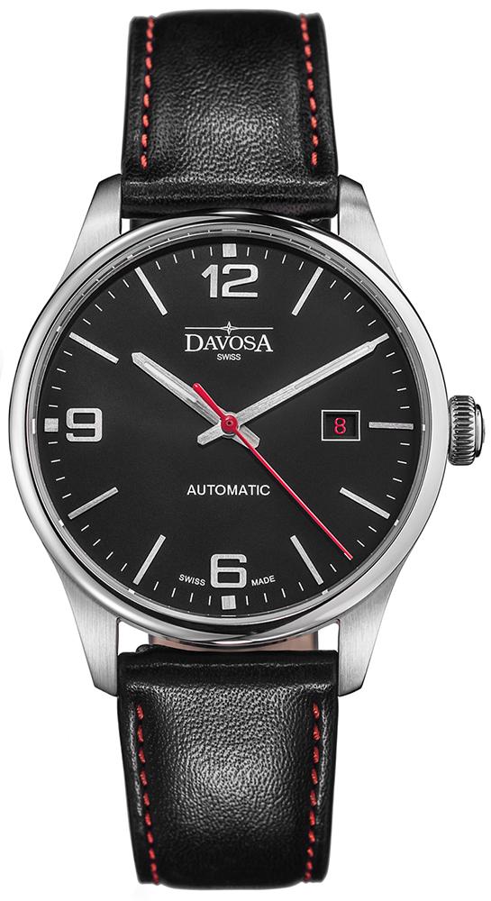 Davosa 161.566.54 - zegarek męski