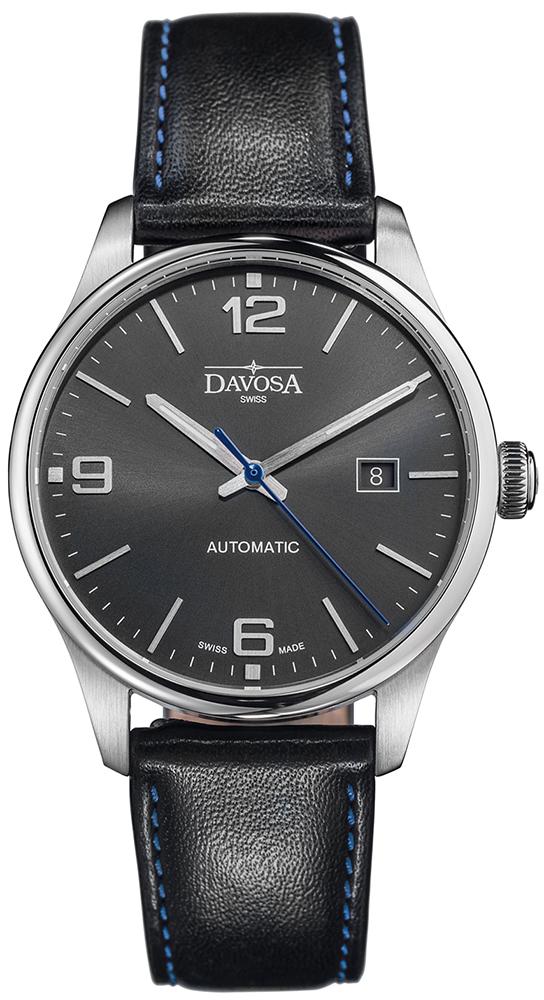 Davosa 161.566.94 - zegarek męski