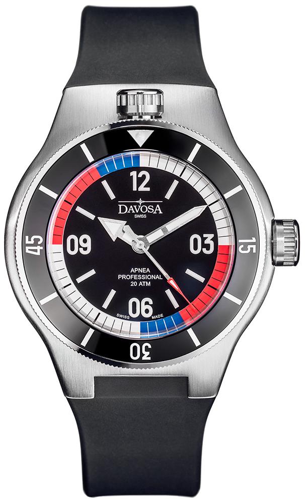 Davosa 161.568.55 - zegarek męski
