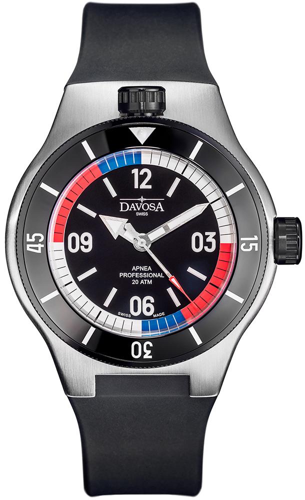 Davosa 161.569.55 - zegarek męski