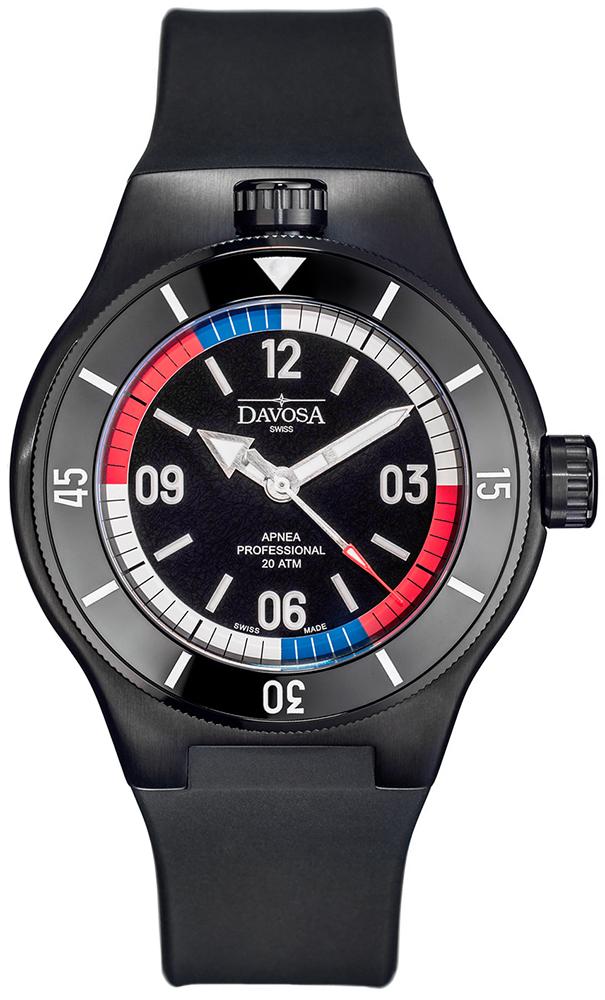 Davosa 161.570.55 - zegarek męski