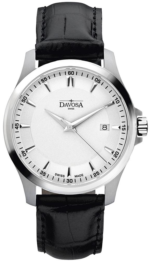 Davosa 162.466.15 - zegarek męski