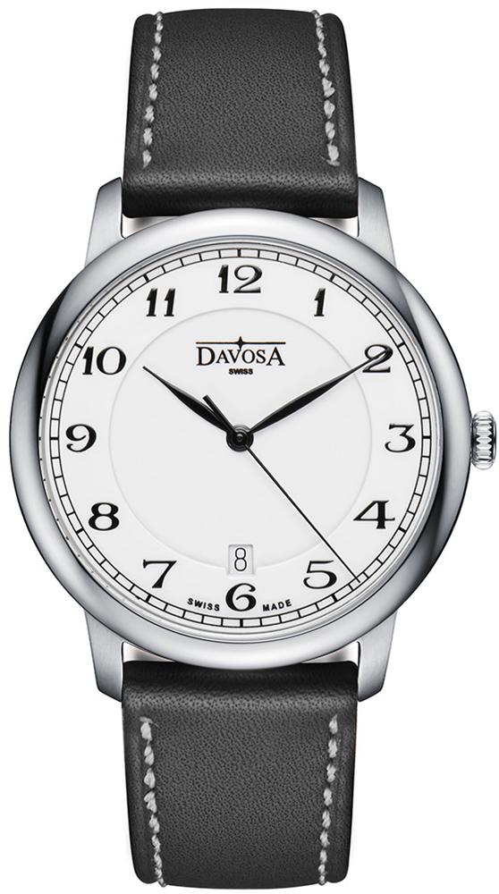 Davosa 162.480.26 - zegarek męski