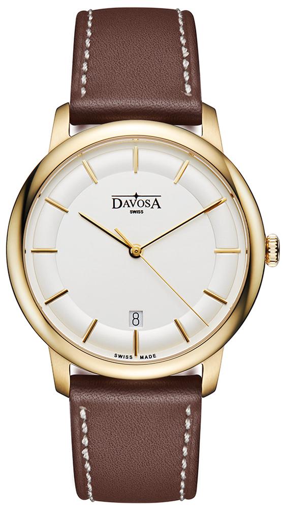 Davosa 162.481.15 - zegarek męski