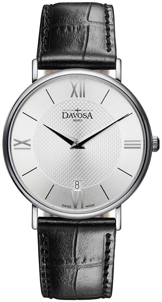 Davosa 162.485.15 - zegarek męski