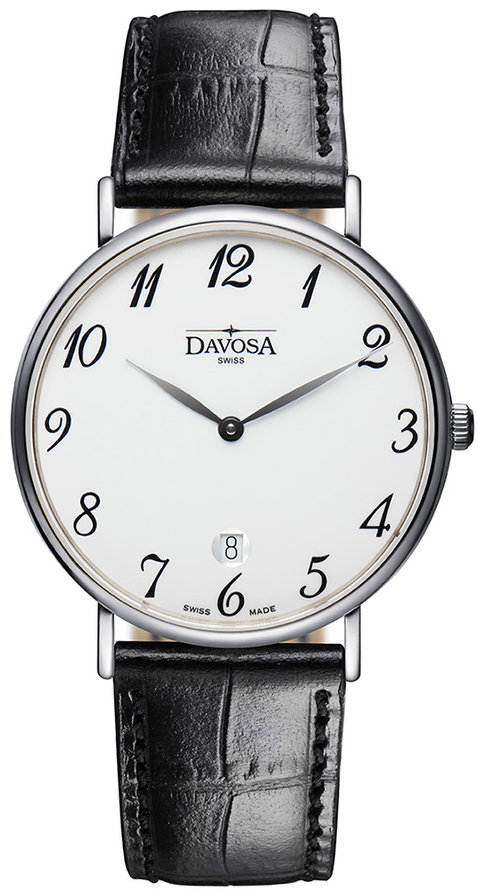Davosa 162.485.26 - zegarek męski