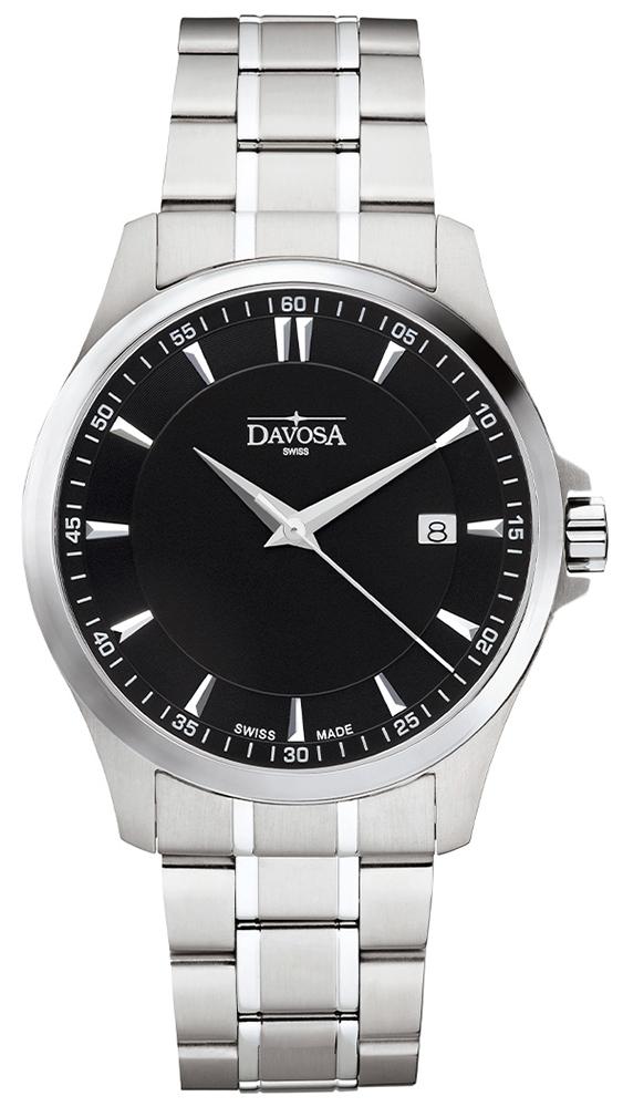 Davosa 163.463.55 - zegarek męski
