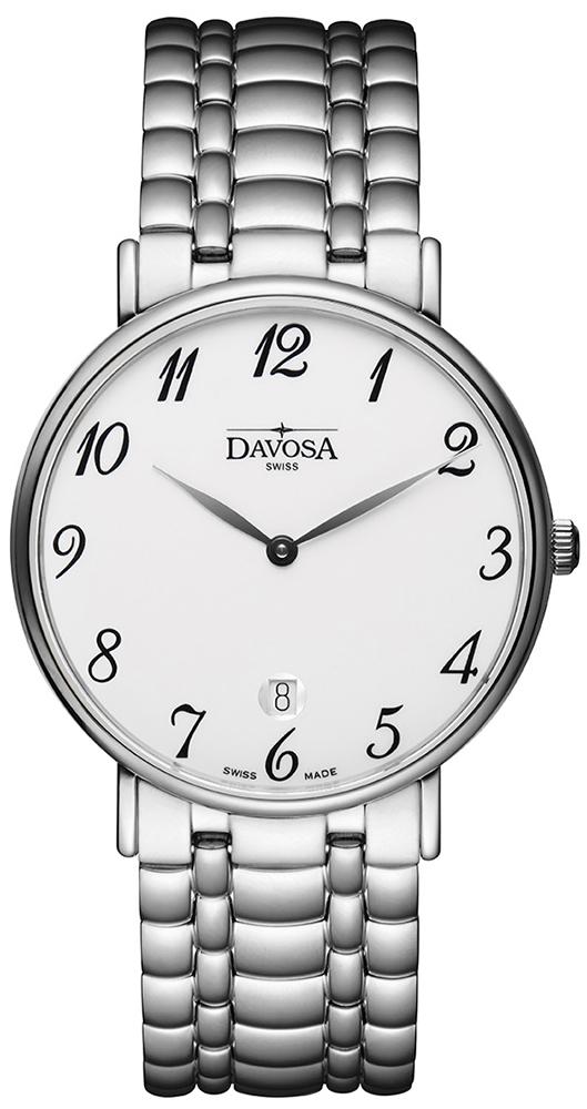 Davosa 163.476.26 - zegarek męski