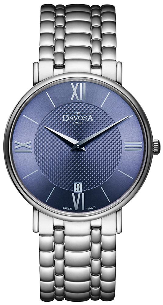 Davosa 163.476.45 - zegarek męski