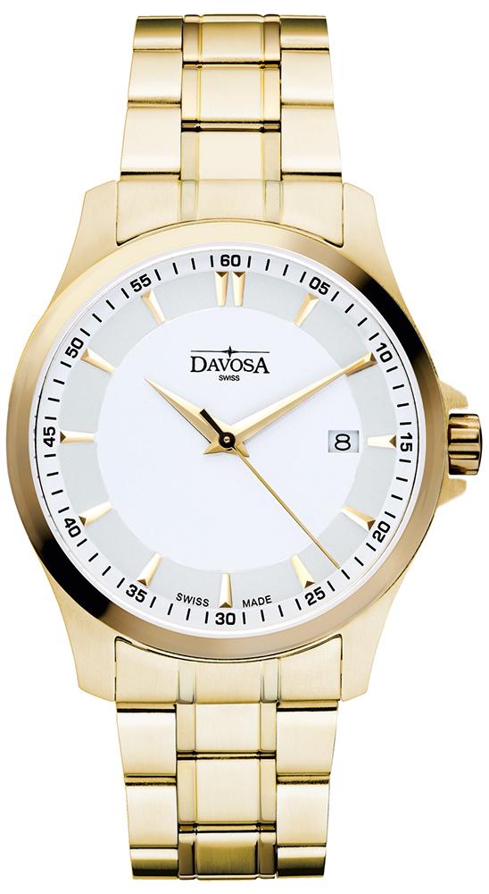 Davosa 163.479.15 - zegarek męski