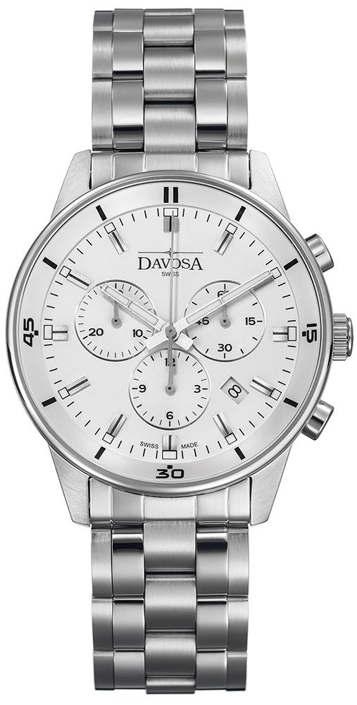 Davosa 163.481.15 - zegarek męski