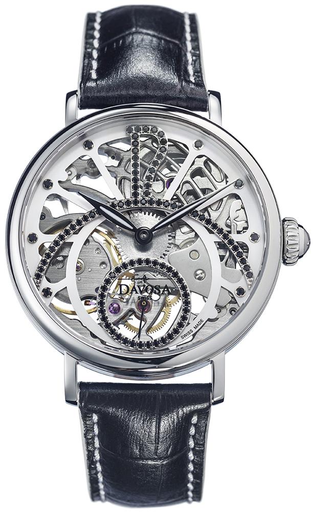 Davosa 165.500.40 - zegarek damski