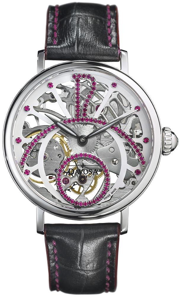 Davosa 165.500.60 - zegarek damski