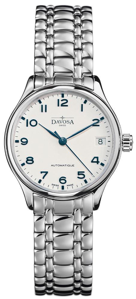 Davosa 166.188.11 - zegarek damski