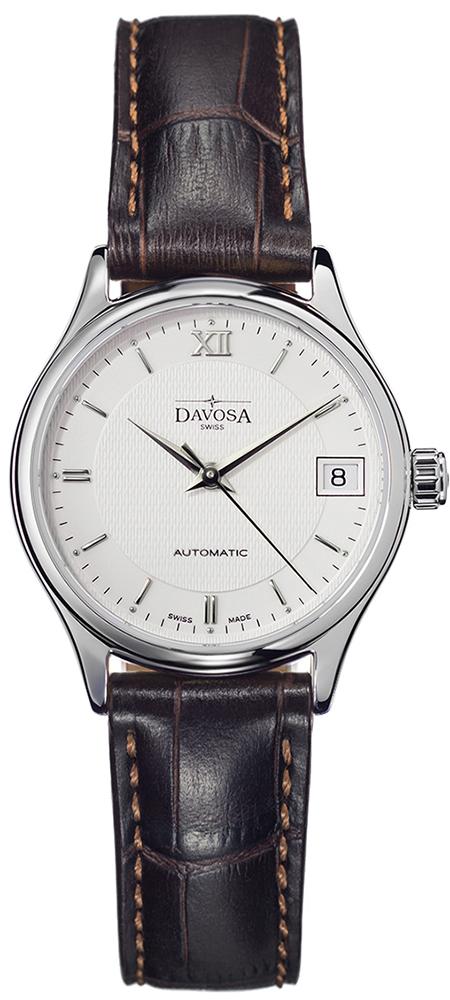 Davosa 166.188.12 - zegarek damski