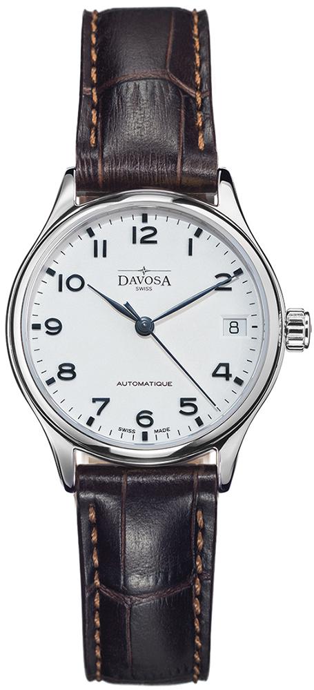Davosa 166.188.16 - zegarek damski