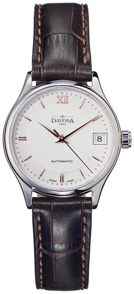 Davosa 166.188.32 - zegarek damski