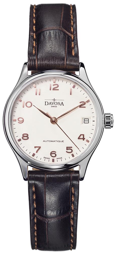 Davosa 166.188.66 - zegarek damski