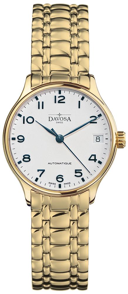 Davosa 166.189.11 - zegarek damski