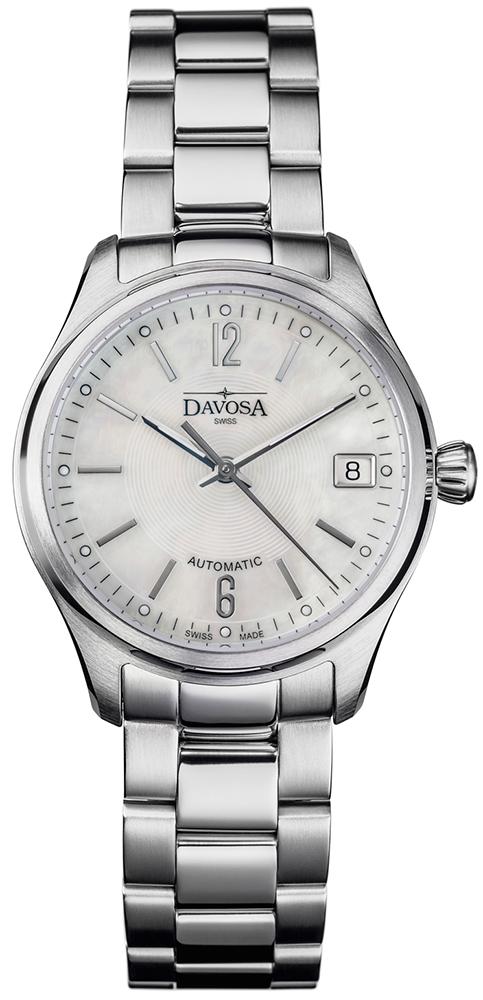 Davosa 166.190.10 - zegarek damski