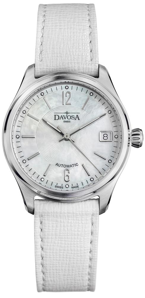 Davosa 166.190.11 - zegarek damski