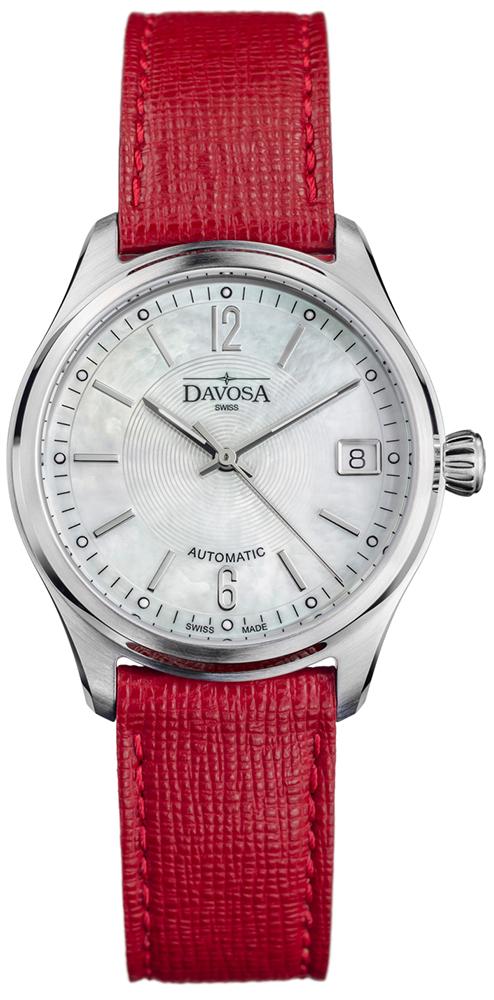 Davosa 166.190.19 - zegarek damski