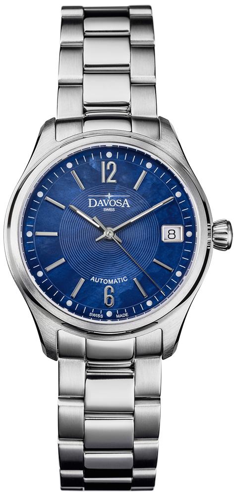 Davosa 166.190.40 - zegarek damski