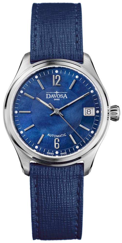 Davosa 166.190.44 - zegarek damski