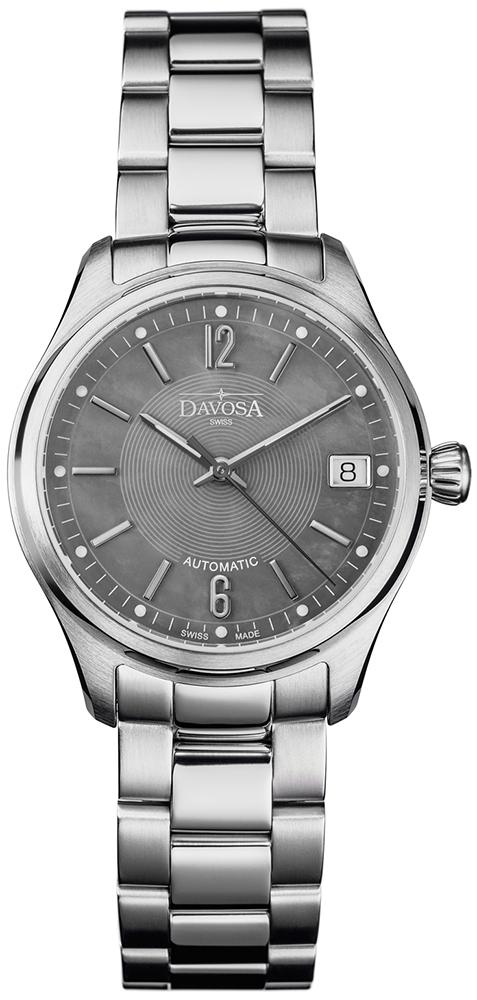Davosa 166.190.50 - zegarek damski