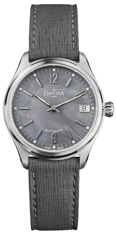 Davosa 166.190.55 - zegarek damski