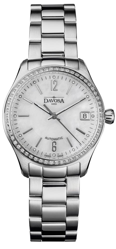 Davosa 166.191.10 - zegarek damski