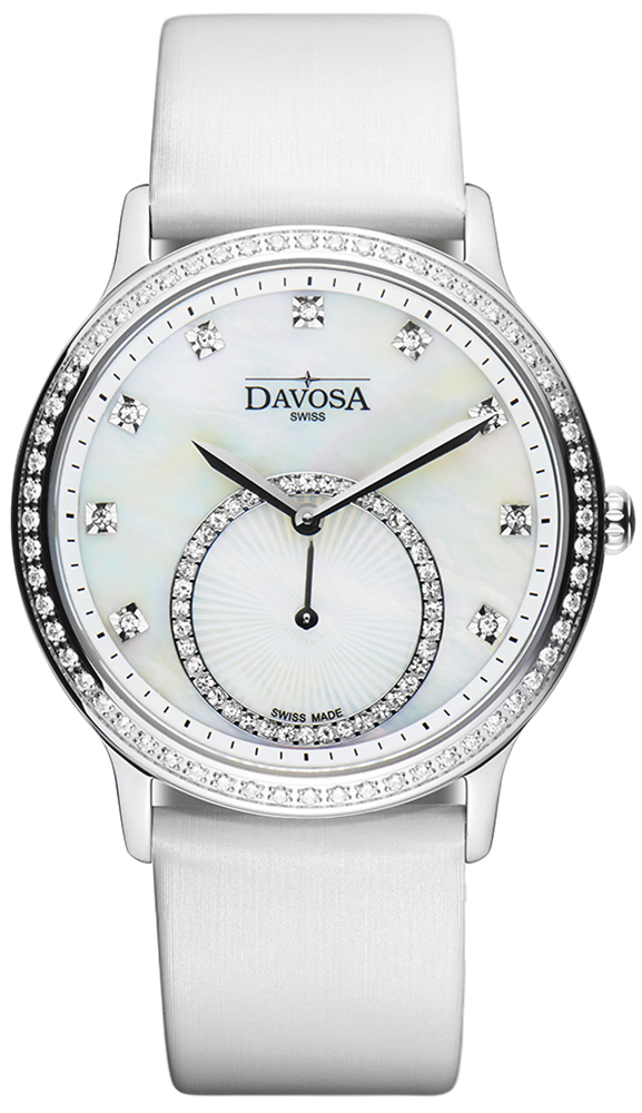 Davosa 167.557.15 - zegarek damski