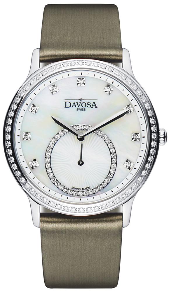 Davosa 167.557.25 - zegarek damski