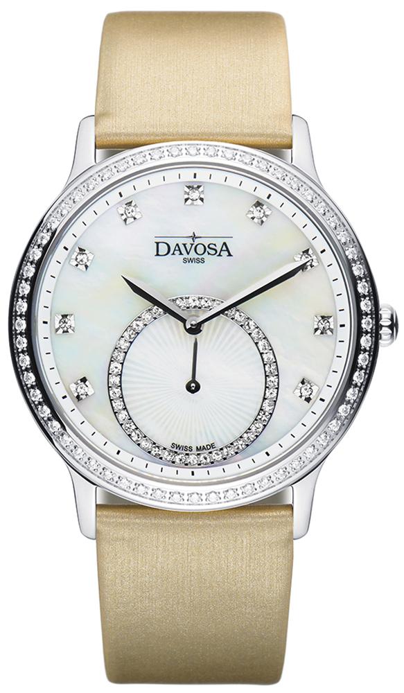 Davosa 167.557.35 - zegarek damski